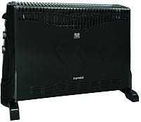 Конвектор Laretti LR-HT3004K (черный) -