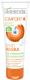Крем для ног Bielenda Comfort размягчающая крем-маска (100мл) -