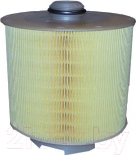 Купить Воздушный фильтр Patron, PF1286, Китай