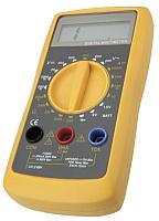 Мультиметр цифровой Topex A-94W101 -