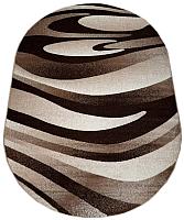 Ковер Белка Домо Овал 27008 29625 (2.5x3.5) -