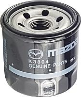 Масляный фильтр Mazda PE0114302B9A -