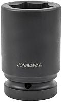 Головка Jonnesway S03AD8132 -
