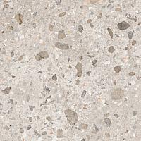 Плитка ProGres Терраццо NR0136 (600x600, серый) -