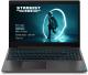 Игровой ноутбук Lenovo IdeaPad L340-15IRH (81LK00PDRE) -