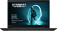 Игровой ноутбук Lenovo IdeaPad L340-15IRH (81LK00Q4RE) -