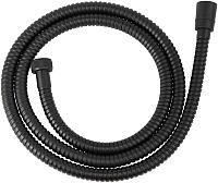 Душевой шланг Ferro W33 -