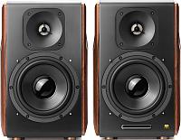 Мультимедиа акустика Edifier S3000 Pro -