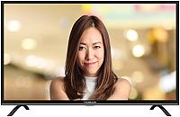 Телевизор Thomson T32RTE1180 (черный) -