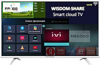 Телевизор Thomson T43FSL5131 (белый) -