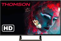 Телевизор Thomson T32RTE1250 (черный) -