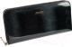 Портмоне Cedar Rovicky 8807-MIR (черный) -