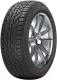 Зимняя шина Tigar Winter 185/65R15 88T -