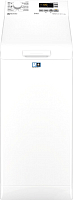 Стиральная машина Electrolux EW6T5R261 -