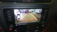Адаптер системы парковки Aviline CANA-Pro -