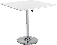Барный стол Mio Tesoro DR-208 -