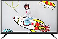 Телевизор JVC LT-24M480 -