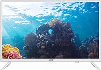 Телевизор JVC LT-24M480W -