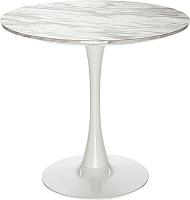 Обеденный стол Mio Tesoro DR-212B -