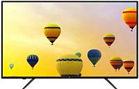 Телевизор JVC LT-40M680 -