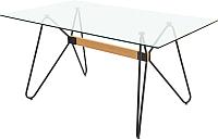 Обеденный стол Mio Tesoro DR-222 -