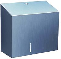 Диспенсер для туалетной бумаги Merida Stella BSM202 -