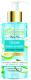 Гидрофильное масло Bielenda Hydra Care кокос и алоэ (140мл) -