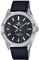 Часы наручные мужские Casio EFR-S107L-1AVUEF -