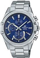 Часы наручные мужские Casio EFR-S567D-2AVUEF -