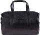Дорожная сумка Agelas 912-01901 (черный) -