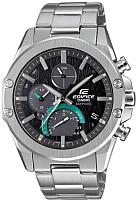 Часы наручные мужские Casio EQB-1000D-1AER -
