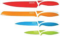 Набор ножей KING Hoff KH-5168 -