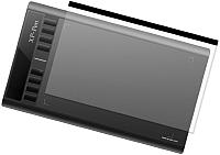 Защитная пленка для планшета XP-Pen для Star 03, Star 06, Deco 01, Deco 03 -