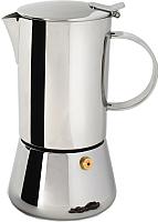 Гейзерная кофеварка BergHOFF Studio 1106916 -