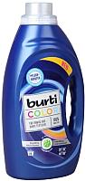 Гель для стирки Burti Color (1.45л) -