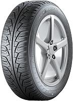 Зимняя шина Uniroyal MS plus 77 205/55R16 91T -