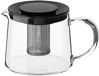 Заварочный чайник Housewares BV407-1000 ML -
