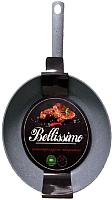 Сковорода Bellissimo FW-FF28 -