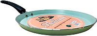 Блинная сковорода Bellissimo FW-PZ24 -