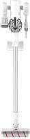 Вертикальный пылесос Xiaomi Dreame V9P Vacuum Cleaner -