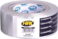 Скотч алюминиевый HPX AL5050 -