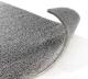 Шумоизоляция StP Барьер 4 КС / 000580300 (10 листов) -