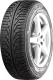 Зимняя шина Uniroyal MS plus 77 SUV 235/60R18 107V -
