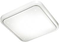 Потолочный светильник Sonex Kvadri 2014/C -
