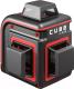 Лазерный нивелир ADA Instruments Cube 3-360 Basic / A00559 -