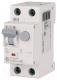 Дифференциальный автомат Eaton HNB-C16/1N/003 1P+N 16А С 6кА 30мА АС 2М / 195127 -