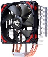 Кулер для процессора ID-Cooling SE-214X -