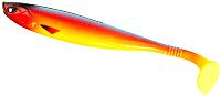 Мягкая приманка Lucky John Pro Series 3D Basara Soft Swim / 140402-PG06 (8шт) -