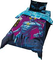 Комплект постельного белья Нордтекс Marvel MARV 1551 20060+8388/1 -