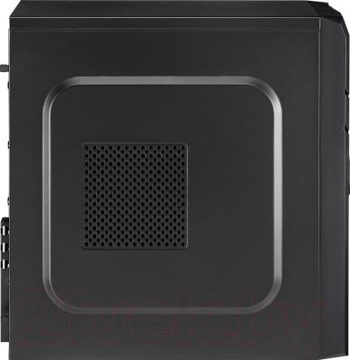 Игровой системный блок BVK 35-244NF62